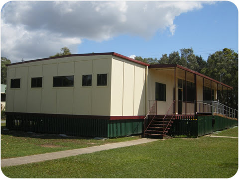 Mango-Hill-Community-Centre